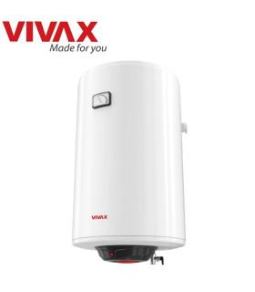 Boiler electric VIVAX 80 litri