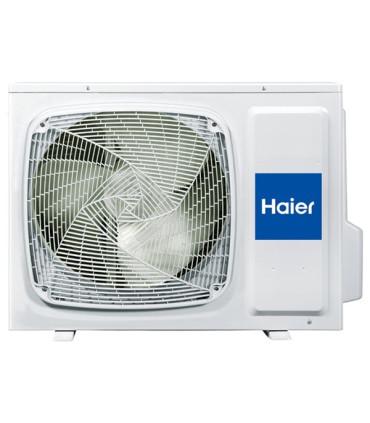 Aer Conditionat HAIER Tundra AS09TA2HRA Inverter 9000 BTU/h