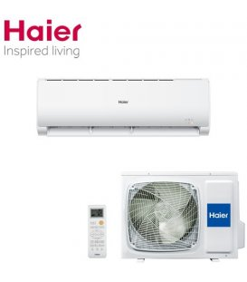 Aer Conditionat HAIER Tundra AS09TA2HRA Inverter 9000 BTU/h