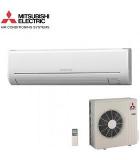 Aer Conditionat MITSUBISHI ELECTRIC MSZ-GF60VA / MUZ-GF60VE Inverter 22000 BTU/h