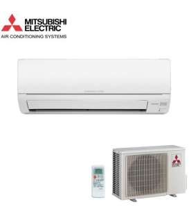 Aer Conditionat MITSUBISHI ELECTRIC MSZ-HJ25VA Inverter 9000 BTU/h