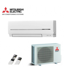 Aer Conditionat MITSUBISHI ELECTRIC MSZ-SF25VE Inverter 9000 BTU/h