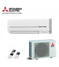 Aer Conditionat MITSUBISHI ELECTRIC MSZ-SF50VE / MUZ-SF50VE Inverter 18000 BTU/h