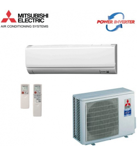 Aer Conditionat MITSUBISHI ELECTRIC PKA-RP50HAL Power Inverter 18000 BTU/h