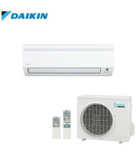 Aer Conditionat DAIKIN FTX35J3 / RX35K Inverter 12000 BTU/h