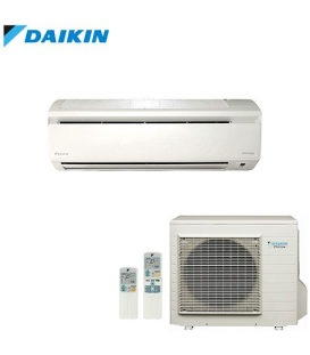 Aer Conditionat DAIKIN FTX50GV / RX50GV Inverter 18000 BTU/h