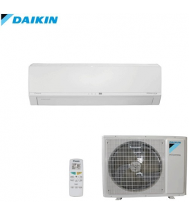 Aer Conditionat DAIKIN FTXV25AB / RXV25AB Inverter 9000 BTU/h