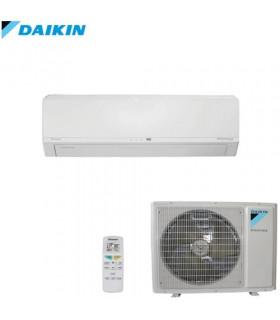 Aer Conditionat DAIKIN FTXV35AB / RXV35AB Inverter 12000 BTU/h
