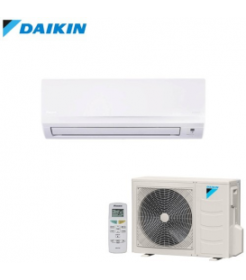 Aer Conditionat DAIKIN FTXB35C Inverter 12000 BTU/h