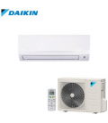Aer Conditionat DAIKIN FTXB35C Inverter 12000 BTU/h