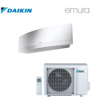 Aer Conditionat DAIKIN Emura FTXG20LW / RXG20L Inverter 7000 BTU/h