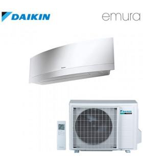Aer Conditionat DAIKIN Emura FTXG25LW / RXG25L Inverter 9000 BTU/h