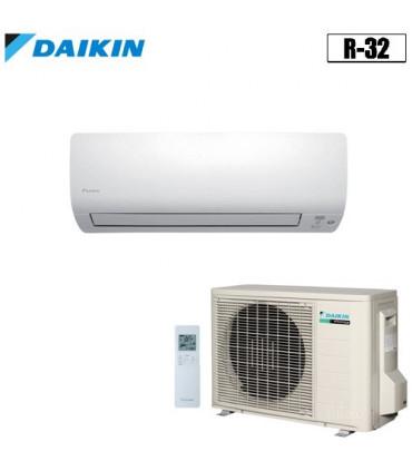 Aer Conditionat DAIKIN FTXM25K / RXM25L Inverter 9000 BTU/h