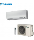 Aer Conditionat DAIKIN FTX20K / RX20K Inverter 7000 BTU/h