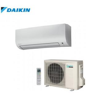 Aer Conditionat DAIKIN FTX25K / RX25K Inverter 9000 BTU/h