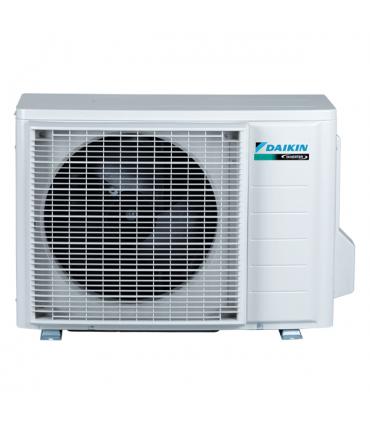 Aer Conditionat DAIKIN Emura Bluevolution FTXJ25MS / RXJ25M R32 Inverter 9000 BTU/h