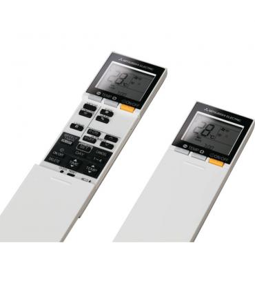 Aer Conditionat MITSUBISHI ELECTRIC Kirigamine Hara MSZ-FH25VE / MUZ-FH25VE Inverter 9000 BTU/h