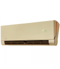 Aer Conditionat VIVAX V-Design ACP-12CH35AEVI GOLD Wi-Fi Ready R410A Inverter 12000 BTU/h
