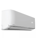 Aer Conditionat VIVAX R-Design ACP-24CH70AERI Wi-Fi Ready R32 Inverter 24000 BTU/h