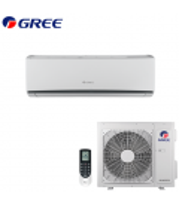 Aer Conditionat GREE LOMO GWH12QB Inverter 12000 BTU/h