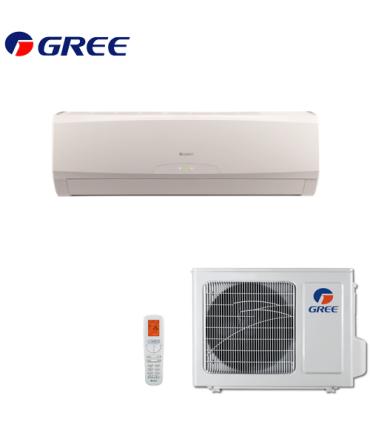 Aer Conditionat GREE Viola GWH18RC Inverter 18000 BTU/h