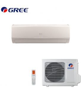Aer Conditionat GREE Viola GWH24RD Inverter 24000 BTU/h