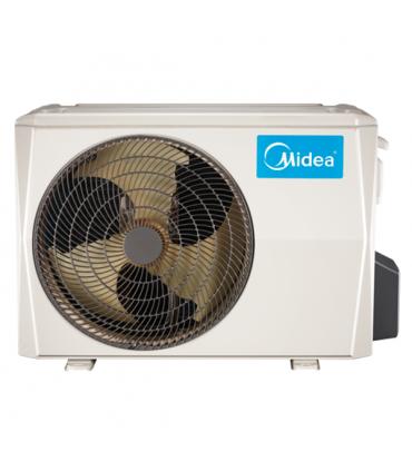 Aer Conditionat MIDEA Ultimate Comfort MSMTAU-09HRFN8 Inverter 9000 BTU/h