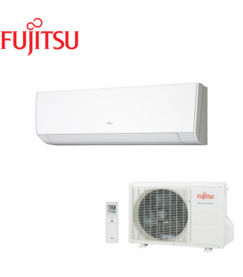 Aer Conditionat FUJITSU ASYG07LMCA Inverter 7000 BTU/h