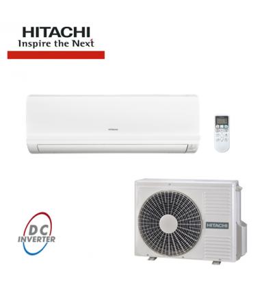 Aer Conditionat HITACHI Eco-Comfort RAK-50PEC Inverter 18000 BTU/h