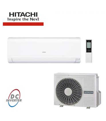Aer Conditionat HITACHI Performance RAK-50RPB Inverter 18000 BTU/h