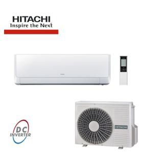 Aer Conditionat HITACHI Akebono RAK-50PXB Inverter 18000 BTU/h