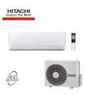 Aer Conditionat HITACHI Akebono RAK-50PXB / RAC-50WXB Inverter 18000 BTU/h