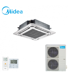 Aer Conditionat CASETA MIDEA MCD-55HRFN1 Inverter 60000 BTU/h