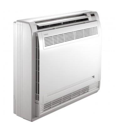 Aer Conditionat de PARDOSEALA VIVAX ACP-12CT35AERI R32 Inverter 12000 BTU/h