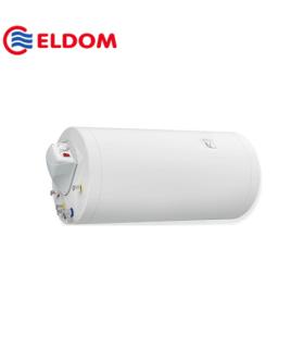 Boiler Electric Orizontal ELDOM 72265XSL 80 Litri