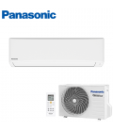 Aer Conditionat PANASONIC COMPACT INVERTER CS-TZ50TKEW / CU-TZ50TKE R32 18000 BTU/h