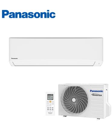 Aer Conditionat PANASONIC COMPACT INVERTER CS-TZ60TKEW / CU-TZ60TKE R32 22000 BTU/h