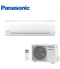 Aer Conditionat PANASONIC STANDARD INVERTER FZ25UKE R32 9000 BTU/h