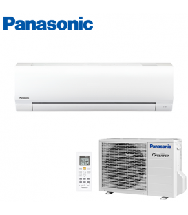 Aer Conditionat PANASONIC STANDARD INVERTER FZ50UKE R32 18000 BTU/h