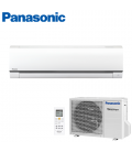Aer Conditionat PANASONIC STANDARD INVERTER CS-UZ60TKE / CU-UZ60TKE R32 22000 BTU/h