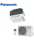 Aer Conditionat CASETA PANASONIC CS-E9PB4EA / CU-E9PB4EA Inverter 9000 BTU/h