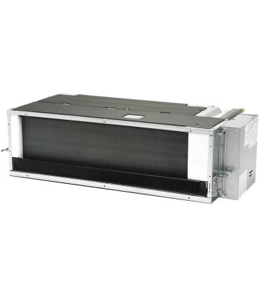 Aer Conditionat DUCT PANASONIC E12-QD3EA Inverter 12000 BTU/h