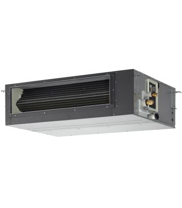 Aer Conditionat DUCT PANASONIC STANDARD PAC-I INVERTER S-125PF1E5A 220V 48000 BTU/h