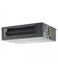 Aer Conditionat DUCT PANASONIC STANDARD PAC-I INVERTER S-60PF1E5A 220V 22000 BTU/h