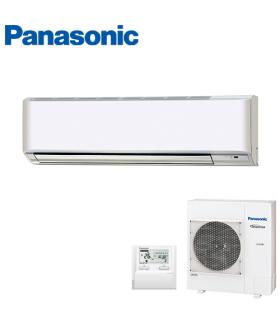 Aer Conditionat PANASONIC STANDARD PAC-I INVERTER S-100PK1E5A 380V 36000 BTU/h