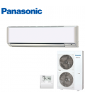 Aer Conditionat PANASONIC ELITE PAC-I INVERTER S-100PK1E5A / U-100PE1E5A 220V 36000 BTU/h