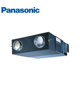 Recuperator de Caldura PANASONIC FY-350ZDY8 350 mc/h