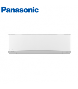 Unitate interioara Aer Conditionat MULTISPLIT PANASONIC ETHEREA WHITE CS-Z18SKEW Inverter 18000 BTU/h