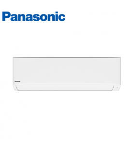 Unitate interioara Aer Conditionat MULTISPLIT PANASONIC TZ WHITE CS-TZ60TKEW Inverter 22000 BTU/h
