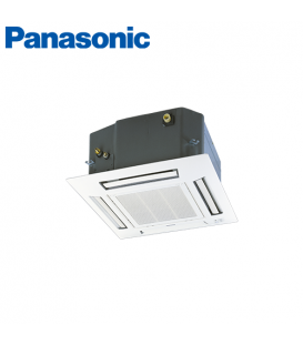 Unitate interioara Aer Conditionat Caseta MULTISPLIT PANASONIC CS-E18RB4EAW Inverter 18000 BTU/h